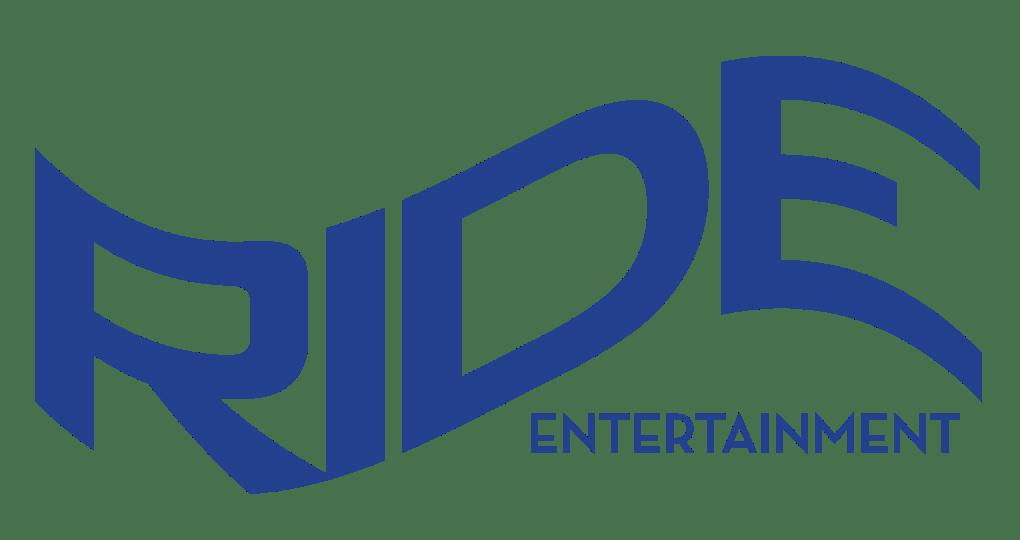 RIDE Entertainment