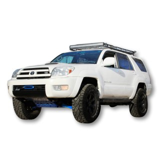2003-2009 4Runner Lift Kits