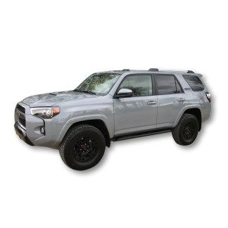 2010-2019 4Runner Lift Kits