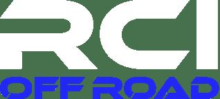RCI Off Road