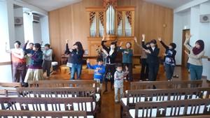 2015.11.29-gospel-fula-300