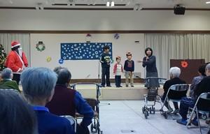 2015.12.13-老人ホーム訪問02-300