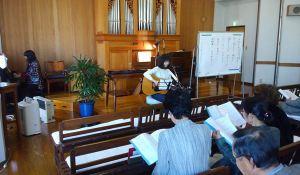 2016.02.07-宣べ伝えよう福音を02-600