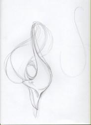 Sand-ships sketch #3