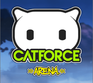 Catforce: Arena