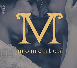Momentos AR