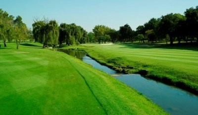 Glendower Charity Golf Day Well Supported