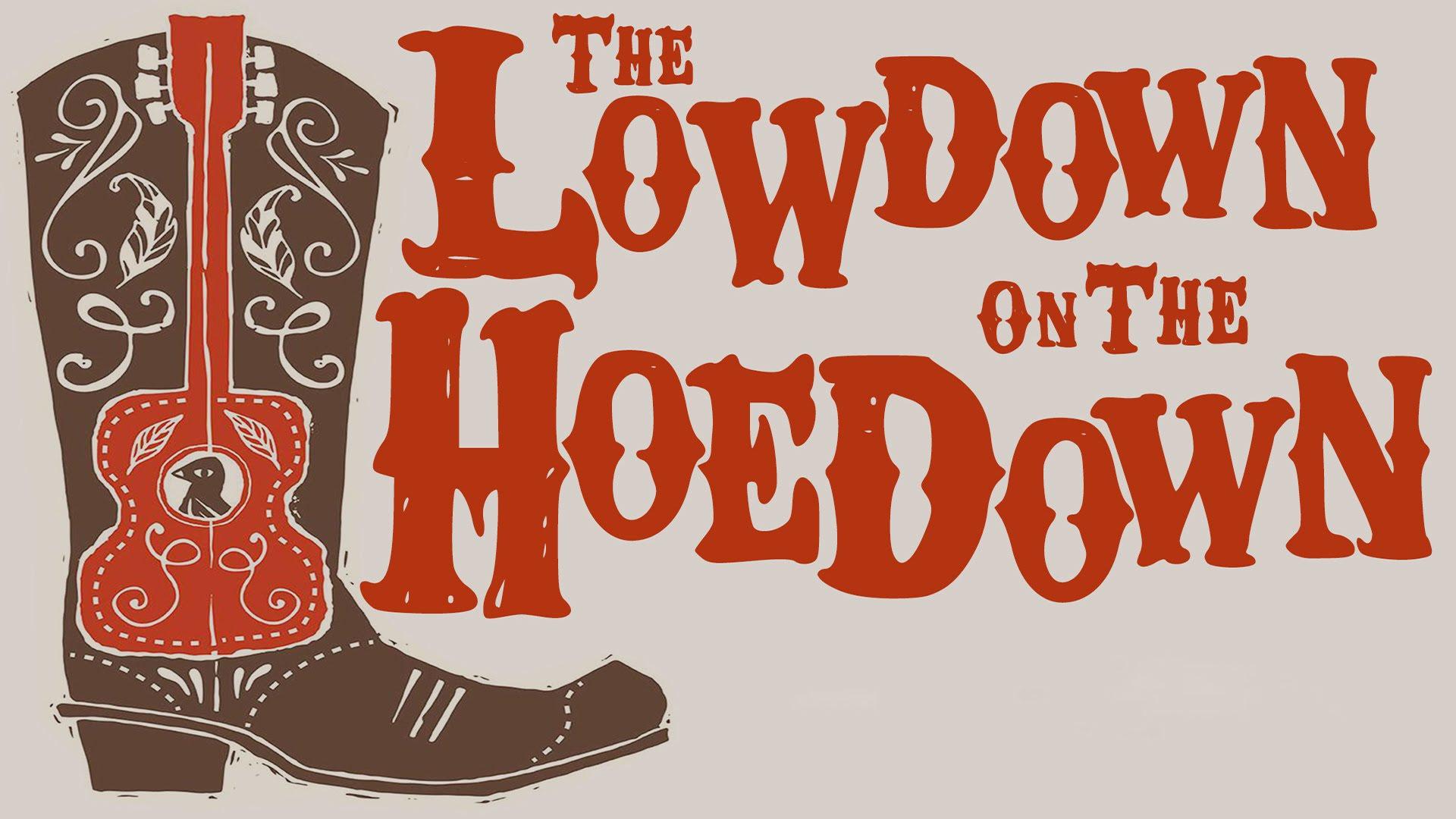 Western Hoedown