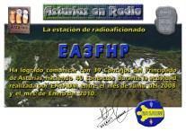 EA3FHP (Asturias)