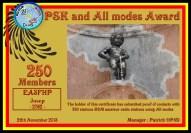 EA3FHP-BDMMA-250