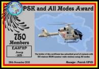 EA3FHP-BDMMA-750