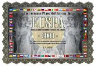 EA3FHP-EUSPA-3000