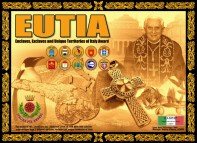 EA3FHP-ITPA-EUTIA