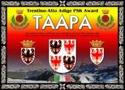 EA3FHP-ITPA-TAAPA