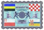 EA3FHP-NLPA-NLSPA