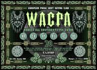 EA3FHP-WACPA-20M