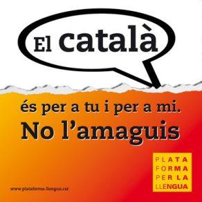 Català (1)