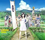 Amazon.co.jp: サマーウォーズ オリジナル・サウンドトラック: サントラ: 音楽