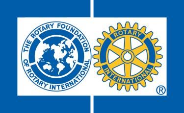 第2590地区 2015-17年度ロータリー平和フェロー候補者募集について