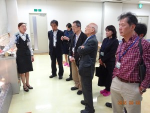 20150925_shokubakengaku_005