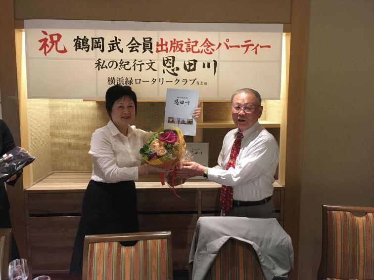 20170522_tsuruoka_027