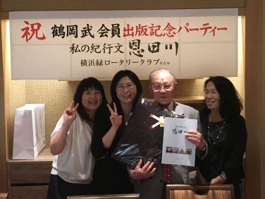 20170522_tsuruoka_031