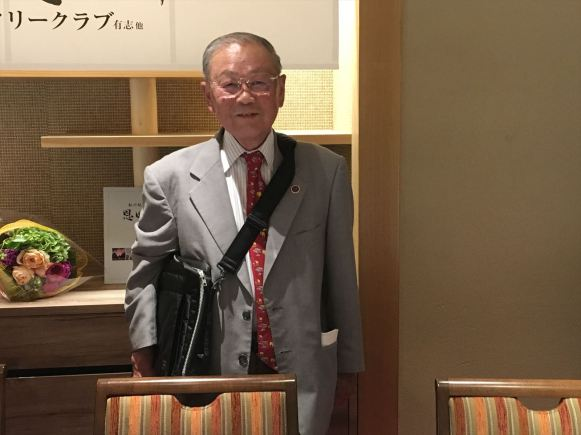 20170522_tsuruoka_036