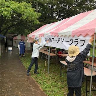 20171015_MidorikuminMatsuri_003