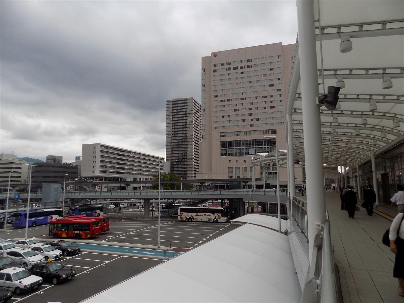 20180913_Hiroshima_046