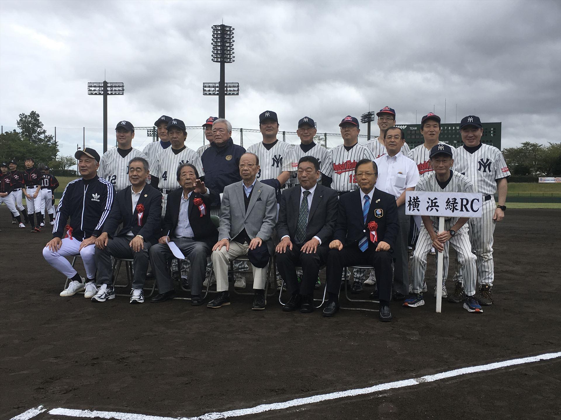 20181012_baseball_017