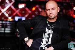 Дядя Ваня, он же Иван Вабищевич