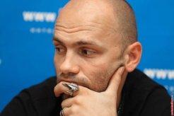 Иван Вабищевич