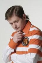 Евгений Сморигин