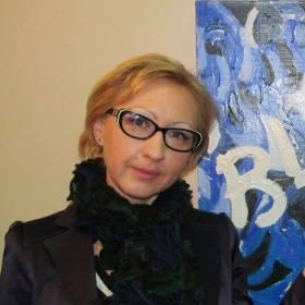 Храброва Елена Валентиновна