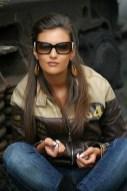 Катя Лангер
