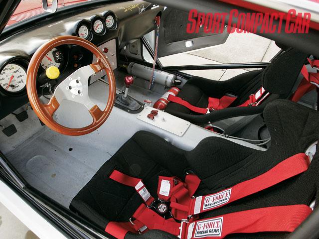 240z+interior-full[1]