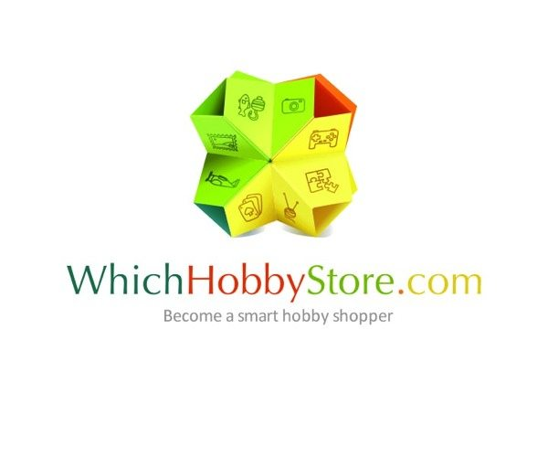 Looking for parts in all the right places: WhichHobbyStore.com