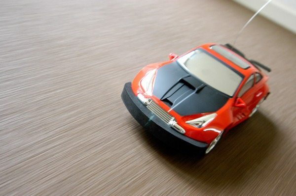Weekly R/C Deal Roundup – 10/03/13
