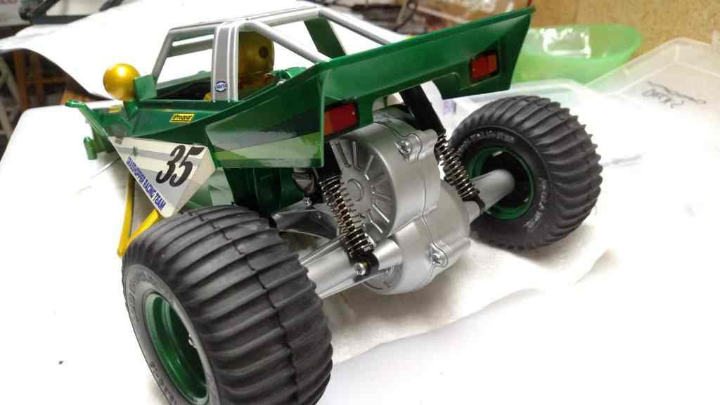 2rcproductions-custom-tamiya-grasshopper-16