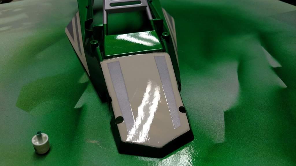 2rcproductions-custom-tamiya-grasshopper-28