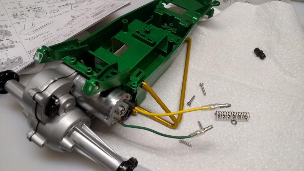 2rcproductions-custom-tamiya-grasshopper-9