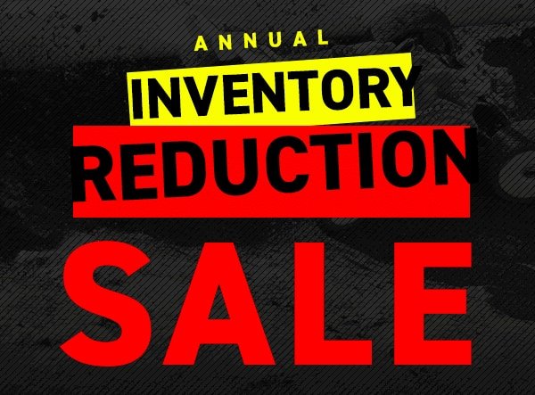 AMain Hobbies Launches Their 2020 Inventory Reduction Sale