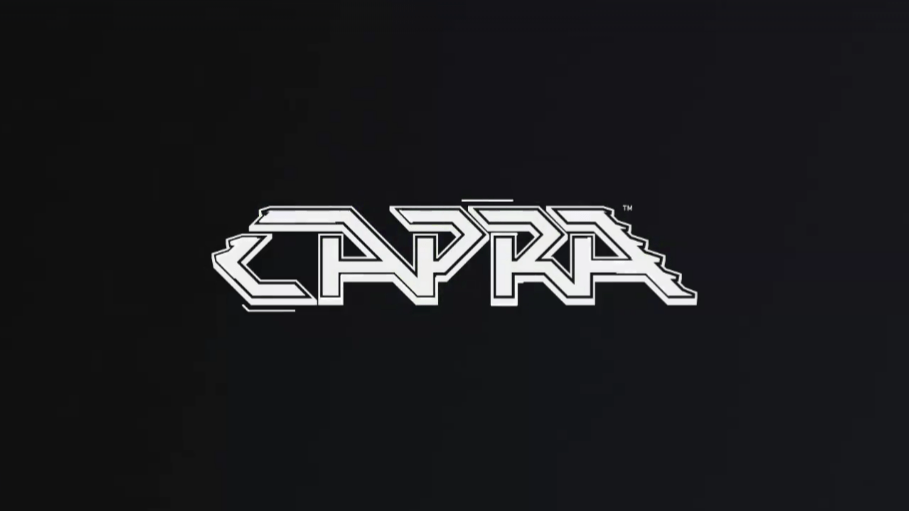 Axial's Capra is Coming. What is Capra?