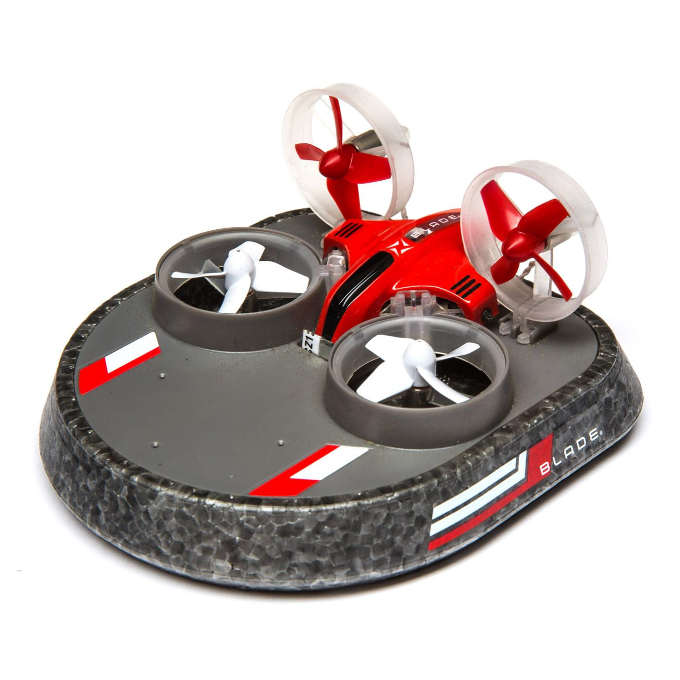 Blade Inductrix Switch - Hovercraft