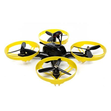 Blade Scimitar 170 FPV Quadcopter