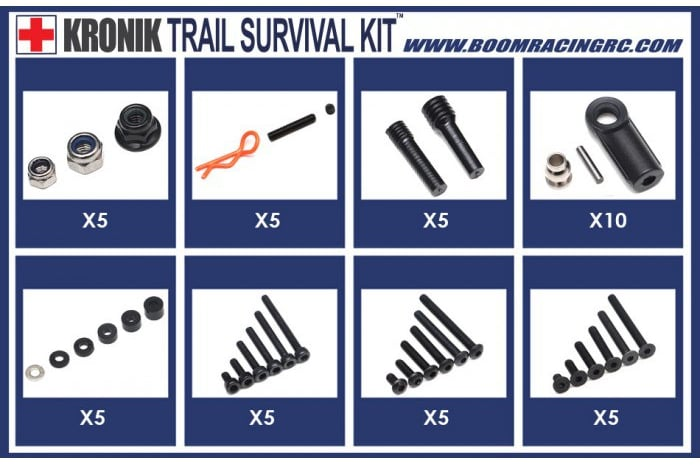 Boom-Racing-Kronik-Trail-Survival-Kit-The-Parts.jpg