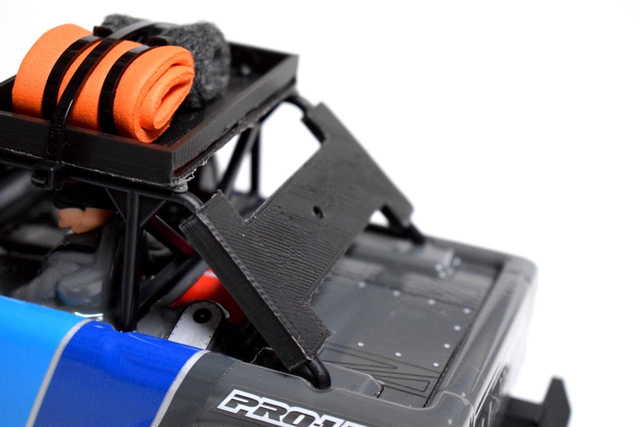 3D Printed Discounts at Shapeways.com