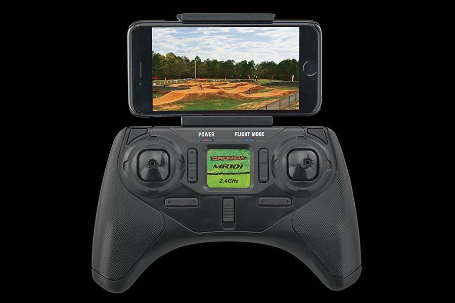 dromida-hovershot-fpv-drone-controller
