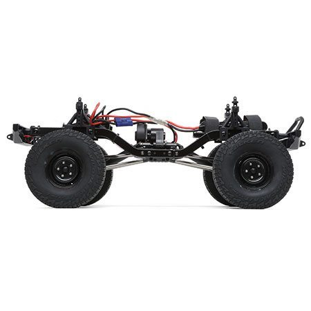 ecx-barrage-chassis-side