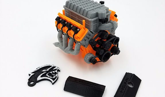 exclusive-rc-3d-printed-hellcat-engine